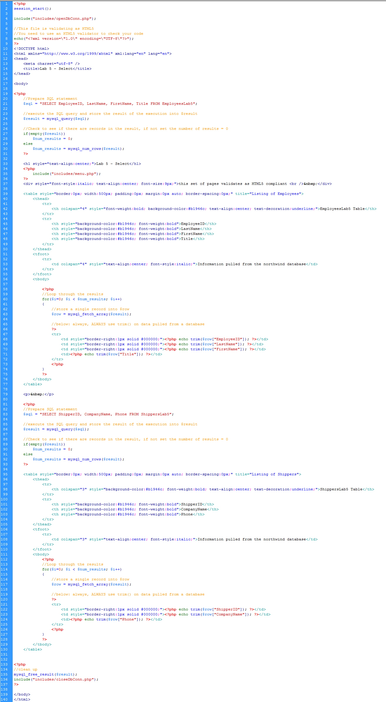 100 html5 page background color color theme a colorful